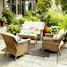 home 2 pictures crate barrel. 2 Crate Barrel Patio Furniture · But Outdoor Items Are Already Starting To Go On Sale At Some Of Our Favorite Stores Home Pictures N