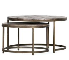 nested coffee table round nesting coffee table set asine 2 piece nested coffee table set nested coffee table nested coffee table round