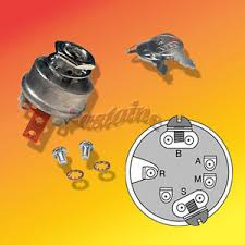 fits ayp sears roper 365401r 74r 2210r 5797h 7486h ignition image is loading fits ayp sears roper 365401r 74r 2210r 5797h