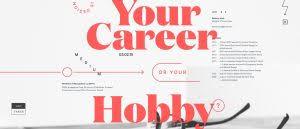 freelance designer description graphic designer job description free sample templates at design and