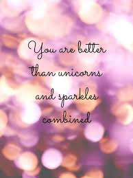 40 Touching Quotes To Make Someone Feel Special EnkiQuotes Enchanting You Are Special Quotes