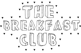 the breakfast club gif share on giphy the breakfast club gif