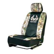 car seat realtree car seats page weight limits for mossy oak baby seat covers new