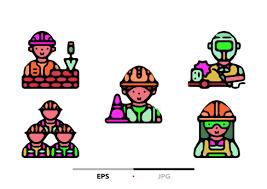 100,000+ vectors, stock photos & psd files. 1 Unfocused Designs Graphics
