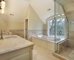bathroom remodeling chicago il. Exquisite Design Bathroom Remodeling Chicago Il IL