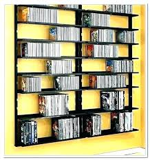 dvd shelves with glass doors black cabinet with glass doors shelf cabinets medium size of imposing
