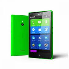 Nokia xl price in dubai uae