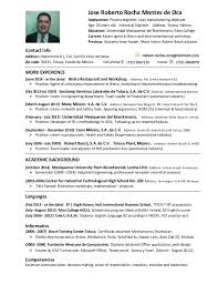 resume cover letters resume and cover letters info resume and cover letter english