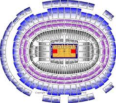 Ppg Paints Arena 3d Seating Chart New Msg 3d Seating Chart Msg Seat Finder Msg Seating Chart