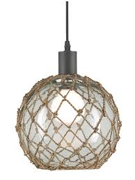Nautical Kitchen Lighting Fixtures Atomic Pendants Flavor Remodeled Beach Home With Nautical Style