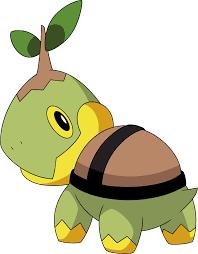 Image 387turtwig Dp Anime 3 Png Pokemon Wiki Fandom – Cute766