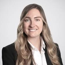 Mackenzie Johnson - Marketing and Partnerships Manager at BORN Group   The  Org