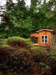 Small Picture 79 best Cabin Kits images on Pinterest Tiny house plans Small