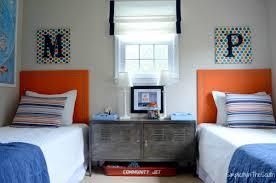 Kids Room Kids Room Design Boys Bedroom Ideas Decorating Nursery Room Ideas