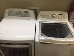 kenmore elite top load washer. Simple Top Image Is Loading KenmoreEliteTopLoadWasherampDryerWhite To Kenmore Elite Top Load Washer I