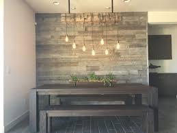 barn board furniture ideas. Kitchen : Reclaimed Barn Wood Wall Panels Barnwood Furniture Images Flooring Sams Club Lowes Coffee Table With Storage Builders Cast Dies Near Me Best Board Ideas
