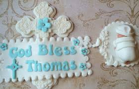 Baby Shower Cake Decorations Walmart Boy Topper Hobby Lobby Themed