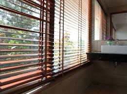 Modern Bedroom Blinds Furniture Bedroom Cool Modern Brown Window Shades Decoration
