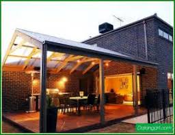 outdoor pergola lighting ideas. Outdoor Pergola Lighting Ideas