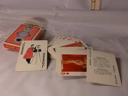 Vintage trade card Etsy