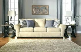 industrial themed furniture. Industrial Themed Living Room Furniture Decor Large Size Of  Design .