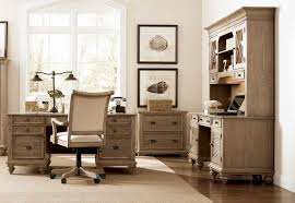 home office set. 21 Great Home Office Storage Solutions Desk Set W