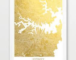 sydney australia etsy