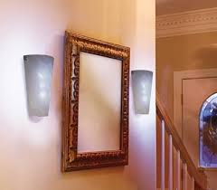 modern wall sconces for living room. wall sconces for living room add more pleasant atmosphere in » \u2013 modern sconce lighting a