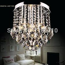 chandeliers crystal dome chandelier light of modern intended for awesome residence designs chandeliers lo