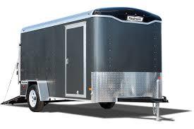 trailers Haulmark Enclosed Trailer Wiring Diagram Haulmark Enclosed Trailer Wiring Diagram #31 haulmark cargo trailer wiring diagram