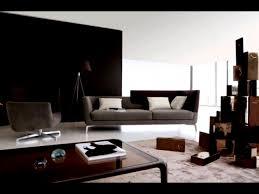Bilder Von Mobel Wohnzimmer Modern Pic Moderne Möbel Für Das