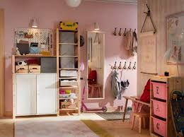 white furniture ideas. Hallway Furniture Ideas Ikea Shoe Cabinets Pink And White The Practical Section Ivar Cabinet Shelves Storage Solid W Home Depot Design With Drawers Narrow