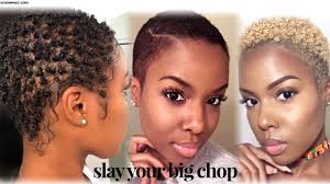 101 Short Hairstyles For Black Women Natural Hairstyles Rhonda