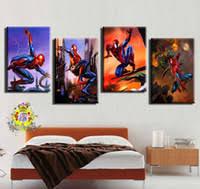 Spider Spray Online Wholesale Distributors, Spider Spray for Sale ...
