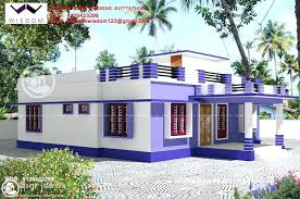 interior simple house design brilliant plan bedrooms designs plans 18860 regarding 19 from simple house