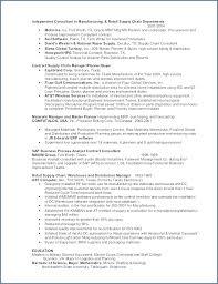 Salesforce Administrator Resume Gorgeous Salesforce Administrator Resume Elegant Salesforce Administrator