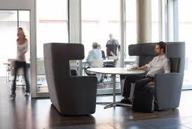 bene office furniture. Bene Office Furniture S