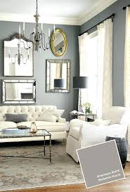 paint color for home office. Home Office Paint Colors Sherwin Williams Ballard Designs Catalog January 2014 Best Color For