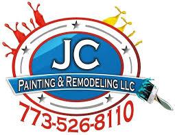 jc painting remodeling 71 photos 10 reviews painters 815 e oakton st des plaines il phone number yelp