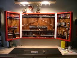 Best Diy Tools Tant Doutils Rapidement Accessibles A Donne Envie Davoir Plein