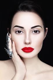 cles permanent makeup program advanced 100 hours beauty health