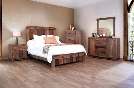 rustic wood bedroom furniture copyright ac southern creek rustic furnishings all rights reserved rustic solid wood