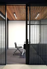 office partition dividers. Outstanding Brings Culture Indoors Daily Office Room Perspex Partitions Partition Dividers