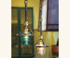 repurposed lighting fixtures. Another Example Of Light Fixtures Using Vintage Insulators. This Version Maintains The Integrity Glass Piece Since It Is Not Drilled.how \ Repurposed Lighting