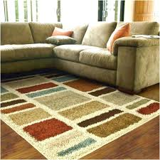 10 x 12 area rugs outdoor rug x home depot rugs 8x home depot rugs 10