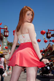 154 best images about red heads on Pinterest Sexy Firecracker.