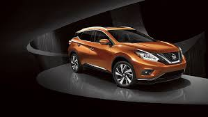 2018 nissan murano colors. interesting 2018 nissan murano platinum awd shown in pacific sunset with optional equipment throughout 2018 nissan murano colors