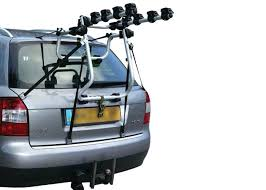 4 bike rack for car bicycle image 1 a . Bike Rack For Car Apex \u2013 toccata.info