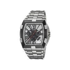 Характеристики модели Наручные <b>часы Smalto ST4G001M0081</b> ...