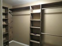 diy custom closets closet shelves walk in closets no more living out of laundry baskets diy diy custom closets